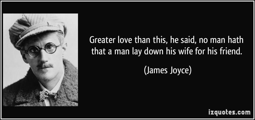 Man Hath quote #1