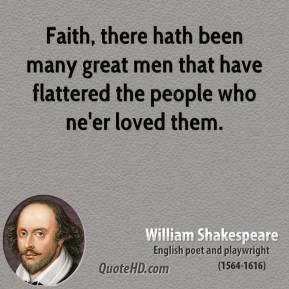 Man Hath quote #2