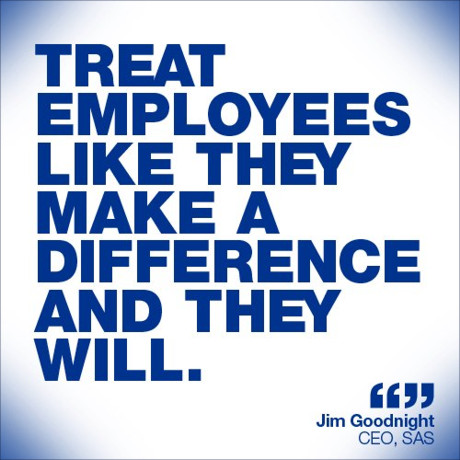 Managers quote #3