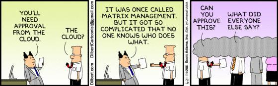 Managing quote #4