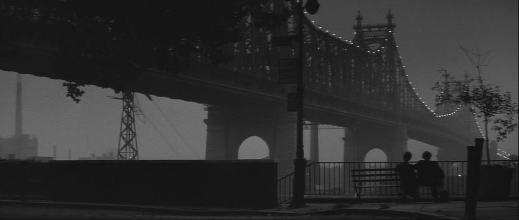 Manhattan quote #1