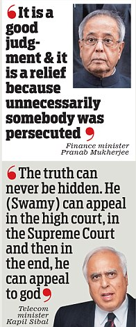 Manmohan Singh's quote #5