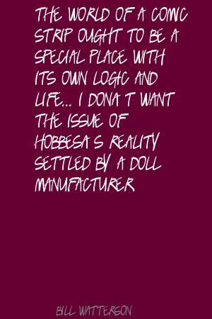 Manufacturer quote #2