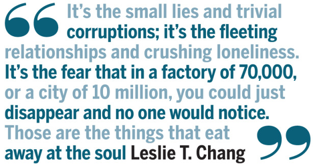 Manufacturing quote #2