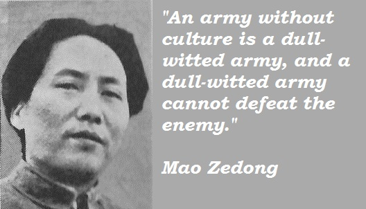 mao zedong summary of life Early revolutionary activity of mao zedong with his early life behind him, mao moved from his home province of hunan to the chinese capital city of peking.