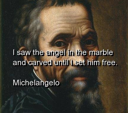 Marble quote #2