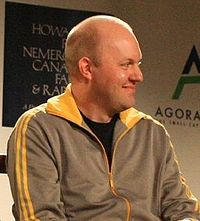 Marc Andreessen's quote #5