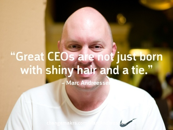 Marc Andreessen's quote #7