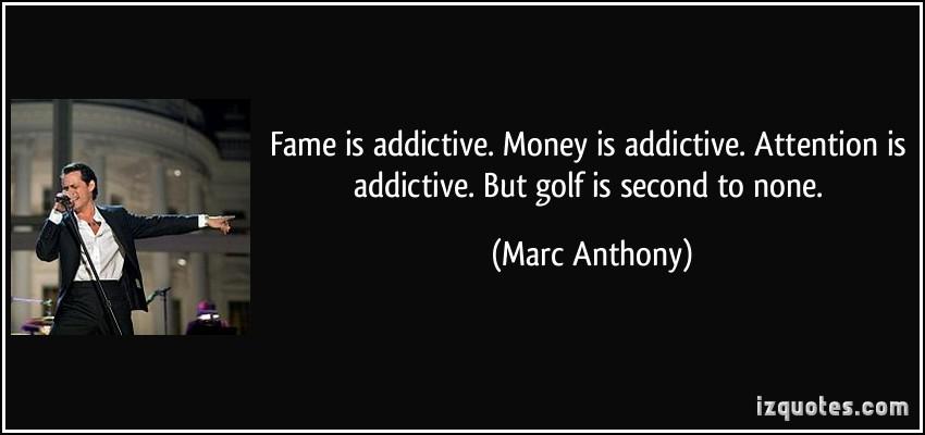 Marc Anthony's quote #3