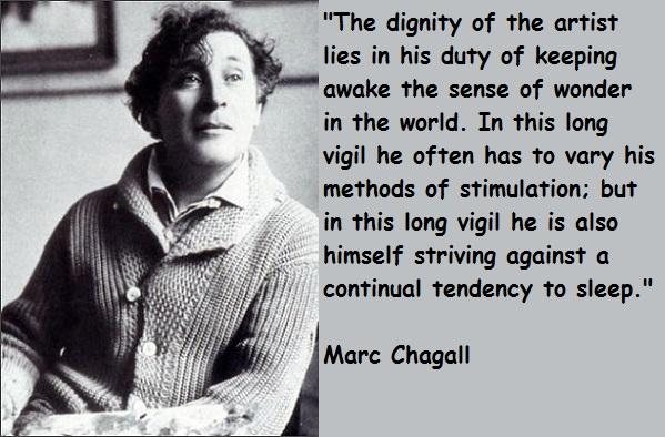 Marc quote #1