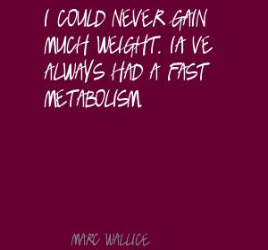 Marc Wallice's quote #6
