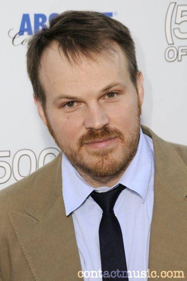 Marc Webb's quote #5