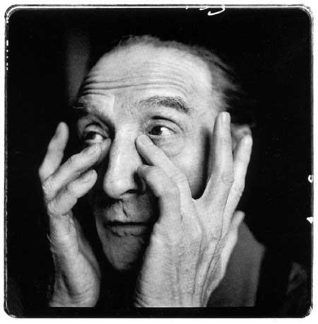 Marcel Duchamp's quote #3