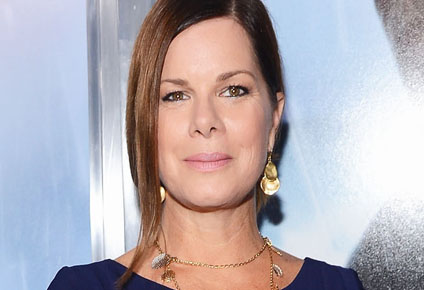 Marcia Gay Harden's quote #4