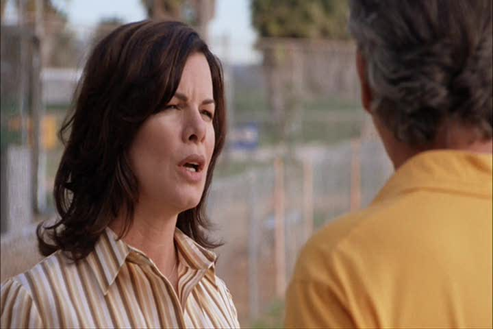 Marcia Gay Harden's quote #2