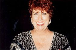 Marcia Wallace's quote #2