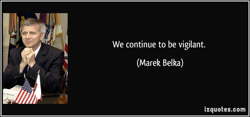 Marek Belka's quote #3