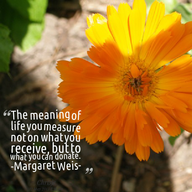 Margaret Weis's quote #4