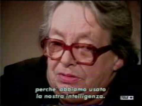 Marguerite Duras's quote #5