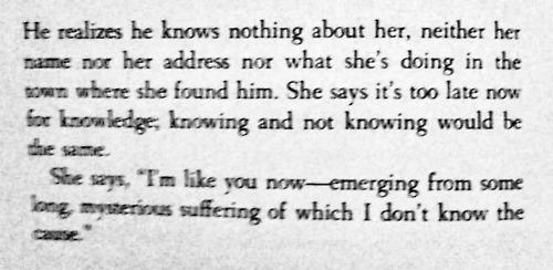 Marguerite Duras's quote #4