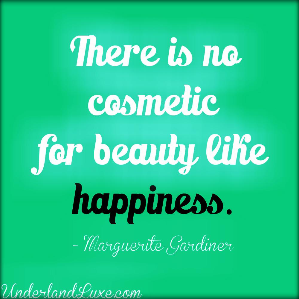 Marguerite Gardiner's quote #2