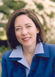 Maria Cantwell's quote #7