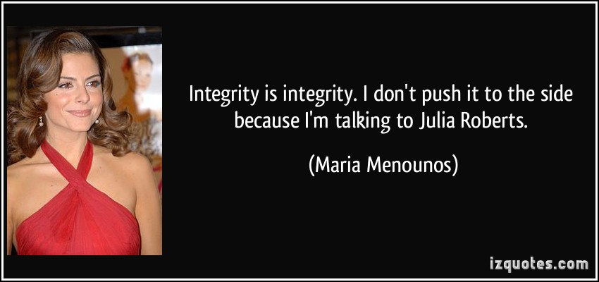 Maria Menounos's quote #7