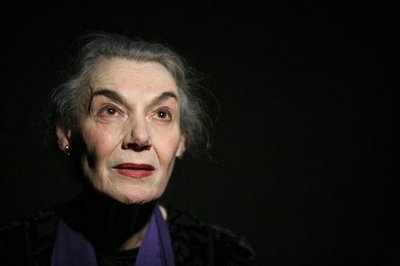 Marian Seldes's quote #1