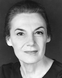 Marian Seldes's quote #2