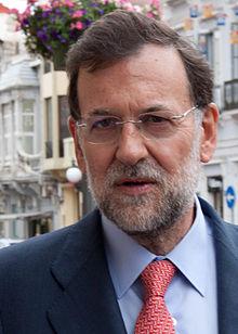 Mariano Rajoy's quote #2