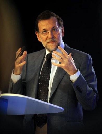 Mariano Rajoy's quote #4