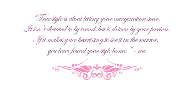 Marie Antoinette quote #1