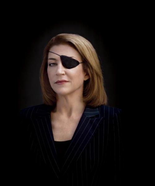 Marie Colvin's quote #1
