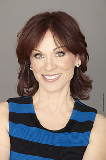 Marilu Henner's quote #7