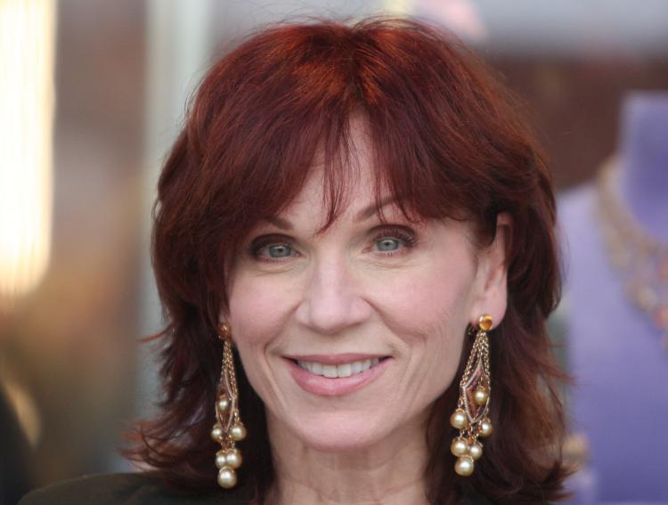 Marilu Henner's quote #3