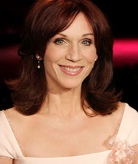 Marilu Henner's quote #4