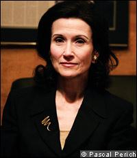 Marilyn Vos Savant Ziegenproblem