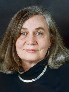 Marilynne Robinson's quote #1