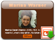 Marina Warner's quote #3