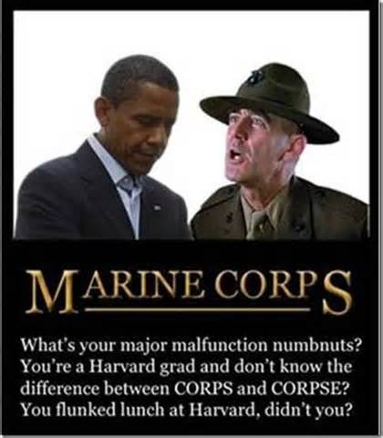 Famous Marine Corps Quotes Classy Famous Quotes About 'marine Corps'  Sualci Quotes