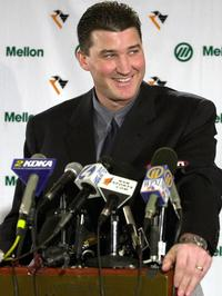 Mario Lemieux's quote #4
