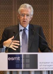 Mario Monti's quote #2