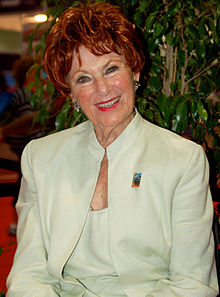 Marion Ross's quote #2