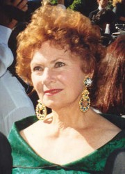 Marion Ross's quote #3