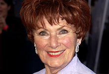 Marion Ross's quote #5