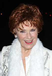 Marion Ross's quote #6