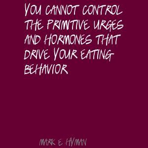 Mark E. Hyman's quote #6