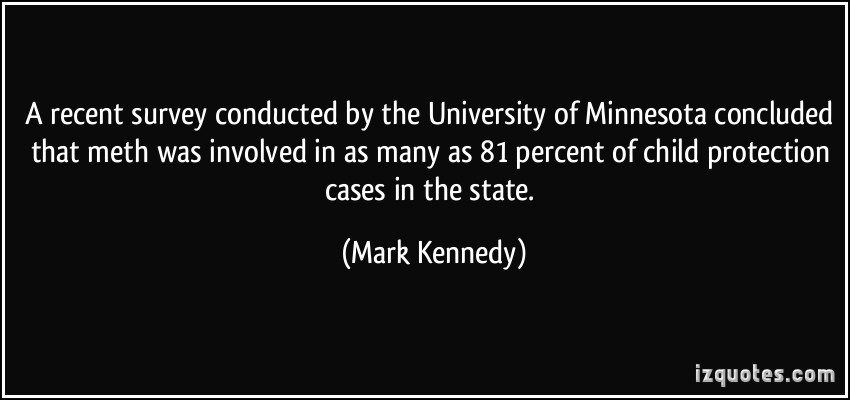 Mark Kennedy's quote #6