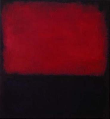 Mark Rothko's quote #4