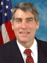 Mark Udall's quote #3